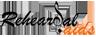 Rehearsalaids-logo-icon_96x37